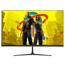 Monitor 23.8 Redragon Gamer Ruby GM3CC238 - Full HD - 144HZ - 1ms - HDMI/DisplayPort -