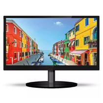 "Monitor 23,6"" LED 1920x1080 VGA/HDMI MLP230HDMI PCTOP -"