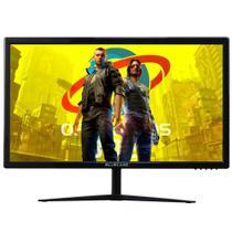 Monitor 24 Bluecase Gamer BM245GW - Full HD - 144Hz - 1ms - HDMI / DisplayPort -