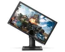 "Monitor 24"" led benq zowie gamer - 144hz - 1ms - full hd - dvi - hdmi - displayport - multimidia - -"