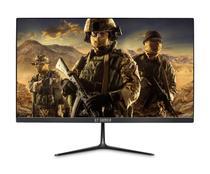 "Monitor 24"" LED GT Gamer FHD HDMI 144Hz - Goldentec"