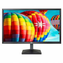 Monitor 24' Led Ips Full Hd 24mk430h-B.Awz - Lg -