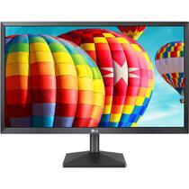 "Monitor 24"" LED LG - FHD - IPS - HDMI - 24MK430H -"