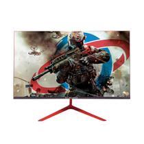 Monitor 27 Bluecase Gamer BM277GW - Full HD - 144Hz - DisplayPortHDMI -