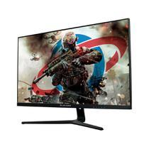 Monitor 27 Bluecase Gamer BM279GW - Quad HD 2560 X 1440 - QHD - 75Hz - DisplayportHDMI -