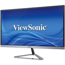 Monitor 27 full hd ip ultraslim hdmi dp vga VX2776SMHD Viewsonic