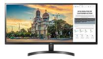 Monitor 29  Lg Ultrawide Ips Full Hd Hdmi - 29wk500-p.awz