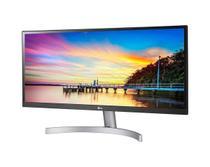 "Monitor 29"" lg - ultrawide - ips - full hd - hdmi - 29wk600-w.awz -"