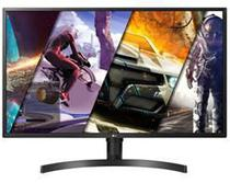 "Monitor 31,5"" LG - ULTRA HD - 4K - IPS - HDMI - 32UK550 -"