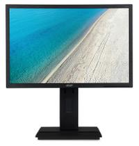 Monitor Acer B246WL A 24