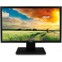 Monitor Acer Full Hd 21.5 VGA HDMI DVI 1920x1080 V226HQL -