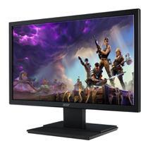 "Monitor Acer V206HQL 19,5"" HD 60hz VGA HDMI -"