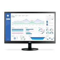 Imagem de Monitor AOC LED 23,6