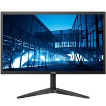Monitor Aoc Led 22b1h 21.5'' Widescreen Full Hd Hdmi/vga -