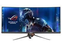 """Monitor Asus LED 34"""" IPS WQHD Widescreen - Rog Swift PG348"""