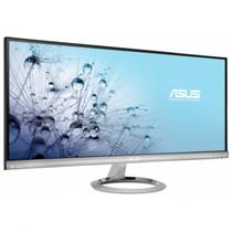 Monitor Asus Led Ips Mx299q Ultra Wide 21:9 Áudio Integrado 60hz 5ms 1080p 29 - MX299Q