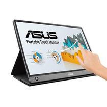 "Monitor Asus Portátil 15,6"" Full HD - usb-c -MB16AMT - Cooler Master"
