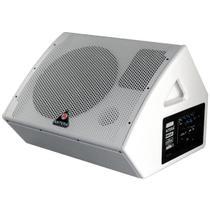 Monitor Ativo Fal 12 Pol 200W - MR 12 A Antera -
