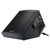 Monitor Ativo Fal 12 Pol 300W VRM 1230 A - Attack -