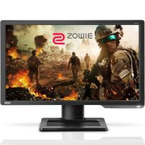 Monitor benq gamer zowie xl2411p 24p 144hz - 8400460-3862-5 - Benq Informatica