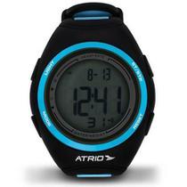 Monitor Cardiaco Atrio Citius - ES050 - Átrio