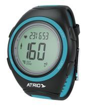 Monitor Cardíaco Atrio Citius - ES050 -