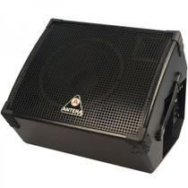 Monitor De Audio Antera M 10.1 PASS 2 Vias -