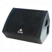 Monitor De Audio Antera Mr 12 -