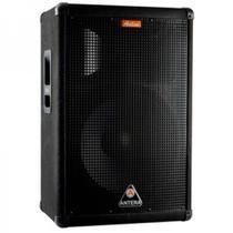 Monitor De Audio Antera MR 12A -