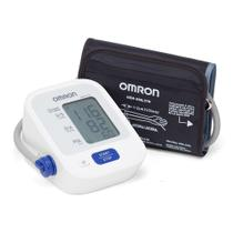 Monitor De Pressão Arterial Automático Hem 7122 - Omron -