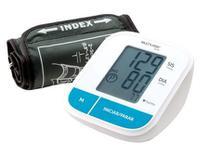Monitor De Pressão Arterial De Braço Multilaser HC206 Silencioso -