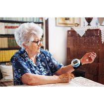 Monitor de Pressão Arterial Digital de Pulso Multilaser - HC075 -