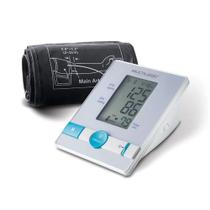 Monitor de Pressão Arterial Digital Multilaser -