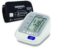 Monitor de Pressão Arterial Omron Digital HEM-7130 -