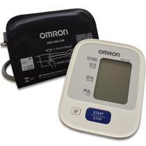 Monitor de Pressão Arterial Omron HEM-7122 -