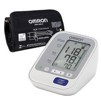 Monitor de Pressão Omron HEM-7130 Digital de Braço -