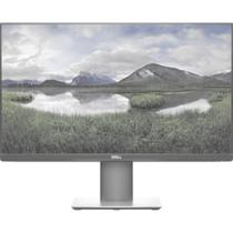 Monitor Dell 21.5 LCD/HDMI/VGA P2219H -