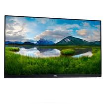 """Monitor Dell 21.5"""" P2219H (Somente painel) -"""