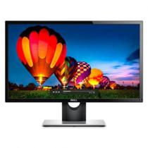 "Monitor Dell 23.8"" Se2416h Led Full HD IPS Widescreen -"