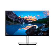 """Monitor Dell 23.8"""" UltraSharp U2422H Prata -"""
