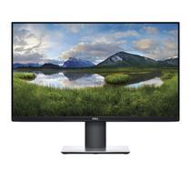 """Monitor Dell 23""""  P2319H -"""