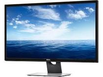 Monitor Dell 28 HDMI DisplayPort S2817Q -