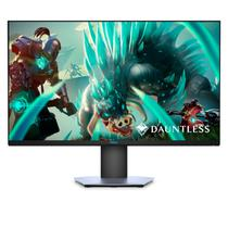 "Monitor Dell Gamer Free-Sync LED QHD 27"" S2719DGF -"