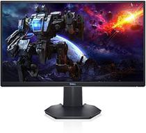 "Monitor Dell Gamer S2421hgf 23.8"" Full Hd Tn 144hz Freesync -"