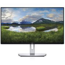 Monitor Dell LED Full HD IPS de 27