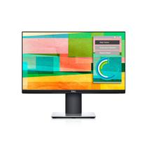 Monitor Dell Professional LED IPS 21,5