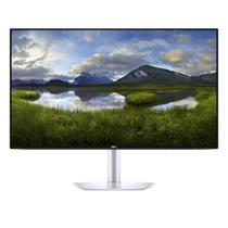 "Monitor Dell Ultrafino LED Full HD IPS de 23.8"" S2419HM Prata -"