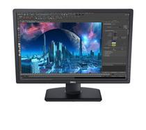 """Monitor Dell UltraSharp de 23.8"""" U2412M -"""