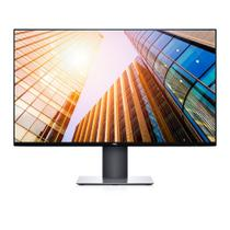 Monitor Dell Ultrasharp LED QHD IPS 27