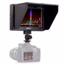 Monitor Dslr 4k 7'' Viltrox Dc-70ii -